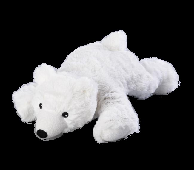 Warmies-Eisbär-waermekissen