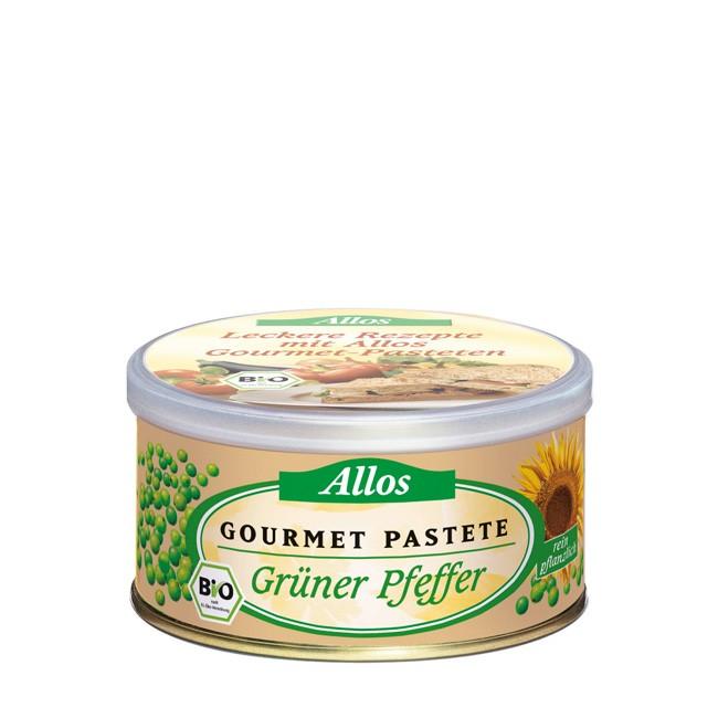 allos-gourmet-gruener-pfeffer-pasteste-brot-aufstrich-bio-125g