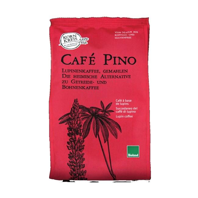 Bio Lupinenkaffee von Kornkreis 500g koffeinfrei