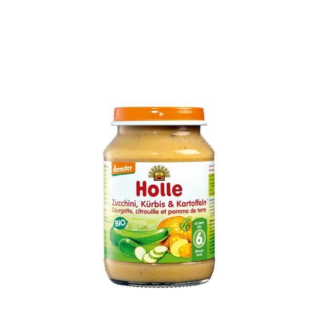 holle-zucchini-kuerbis-kartoffeln-babybrei-190g