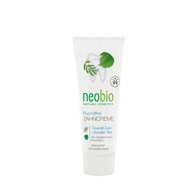 neobio-zahncreme-fluoridfrei-75ml