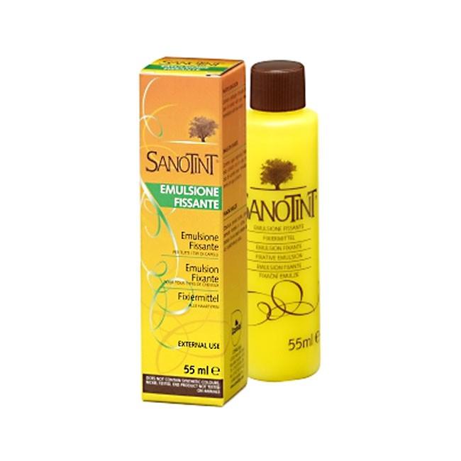 sanotint-fixiermittel-55ml