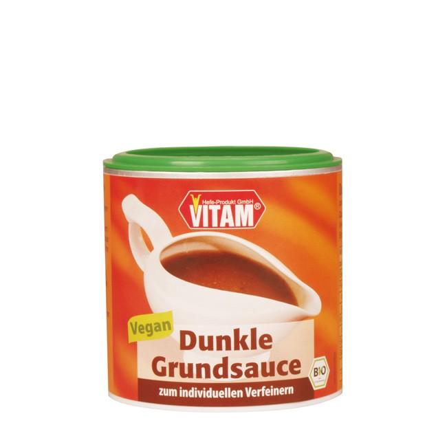 vitam-dunkle-grundsauce-125g