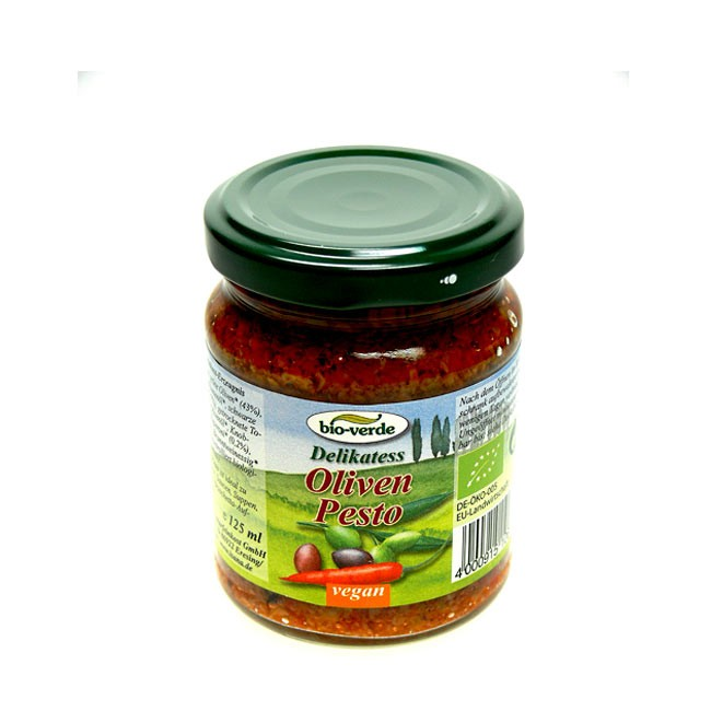 bioverde-bio-pesto-oliven-125ml