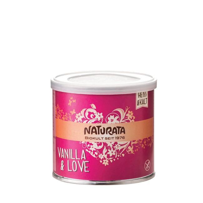 naurata-vanilla-love-getreide-kaffee-vanille-90g