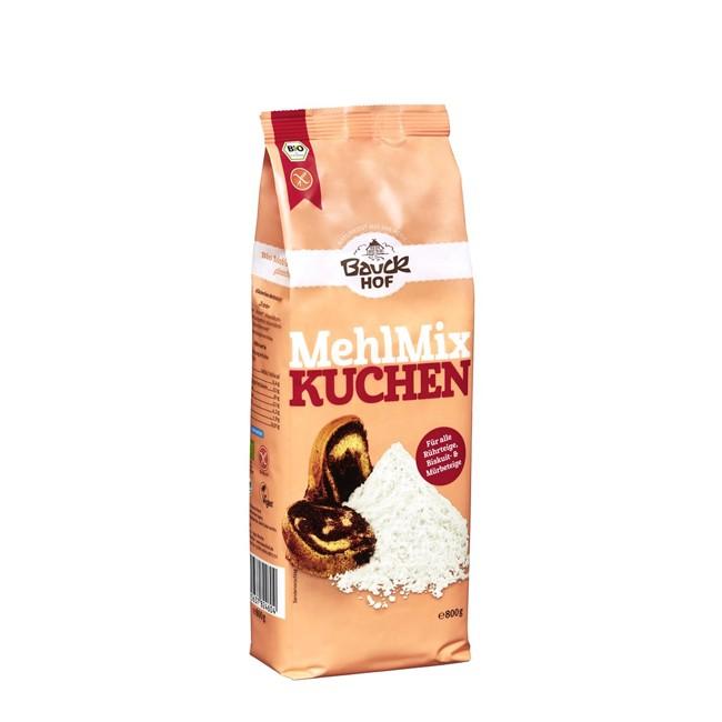 Bauckhof_Kuchen_mehl_mix_glutenfrei_bio_800g
