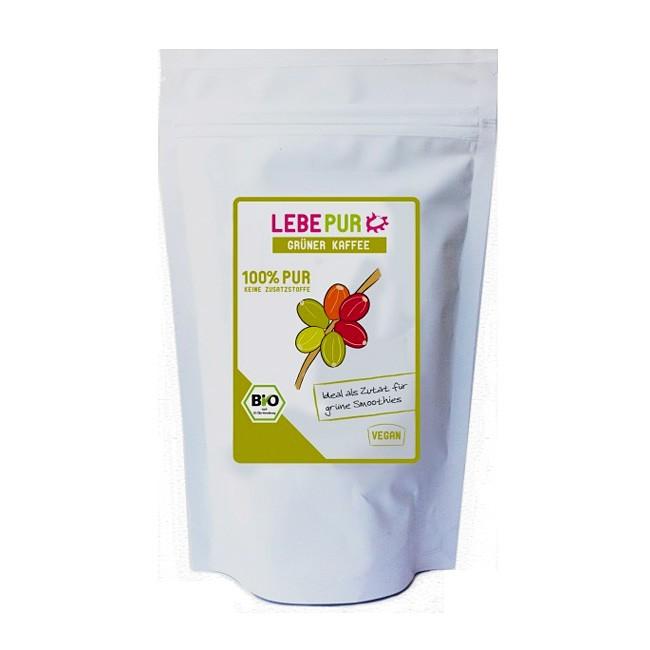 lebepur-gruener-kaffee-125g