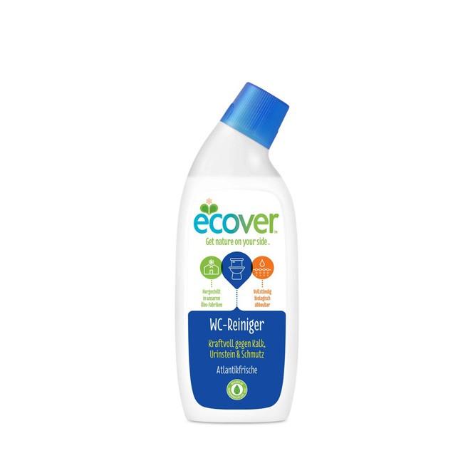 Ecover-WC-Reiniger-Atlantik-750ml