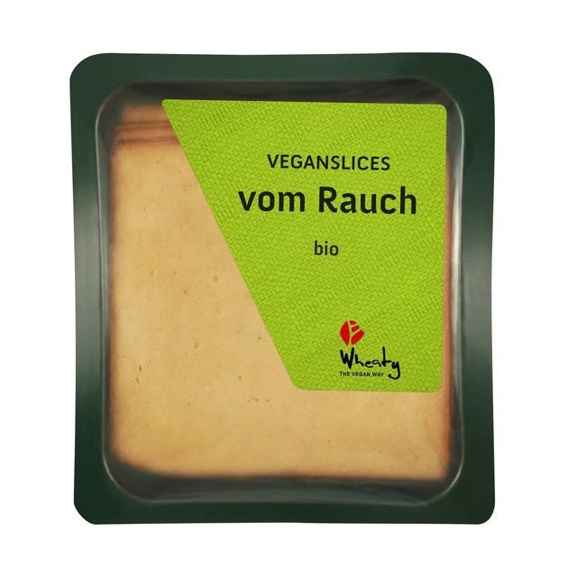 topas-wheaty-vom-rauch-veganslices-vegane-wurst-bio-200g