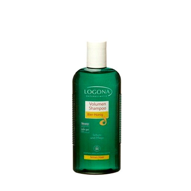 logona-shampoo-bier-honig