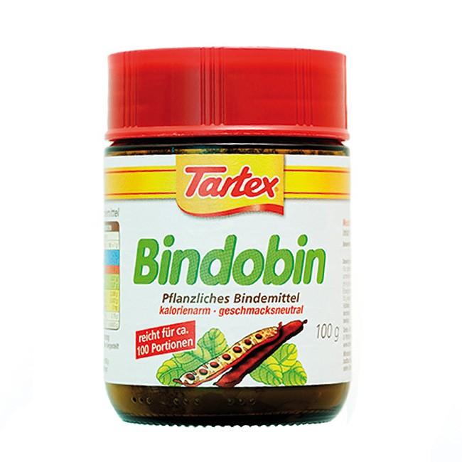 tartex-bindobin-natürliches-bindemittel-100g