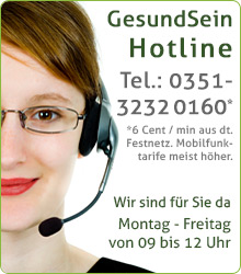 telefon-box