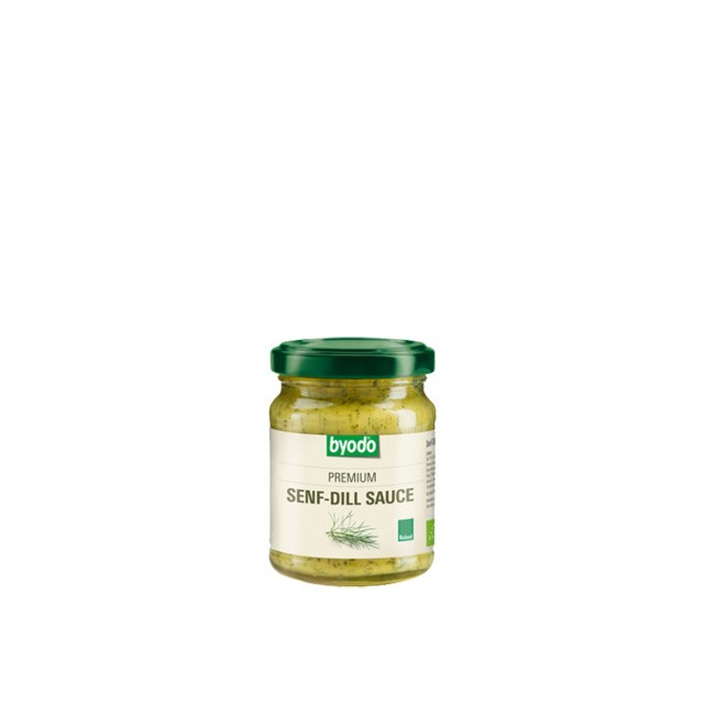 byodo-bio-senf-dill-sauce-125ml
