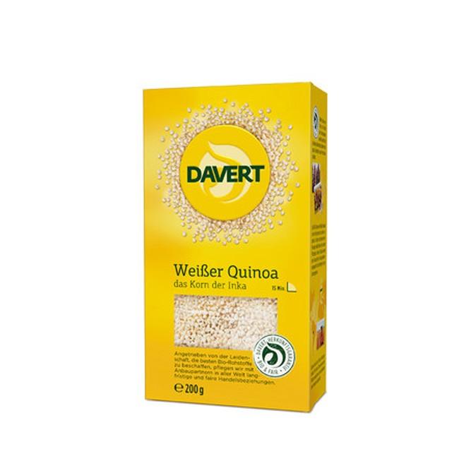 davert-weißer-quinoa-bio-200g