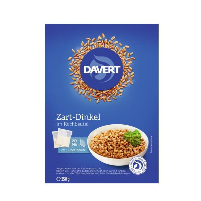 davert-zart-dinkel-im-kochbeutel-bio-250g