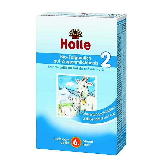 Holle-Bio-Folgemilch2-auf-ziegenmilchbasis-400g