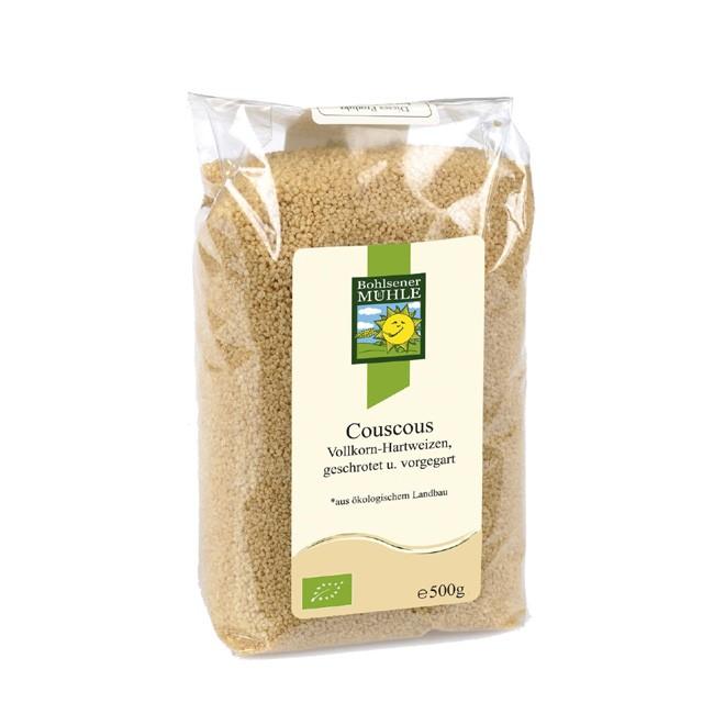 bohlsener-mühle-couscous geschrottet-bio-500g