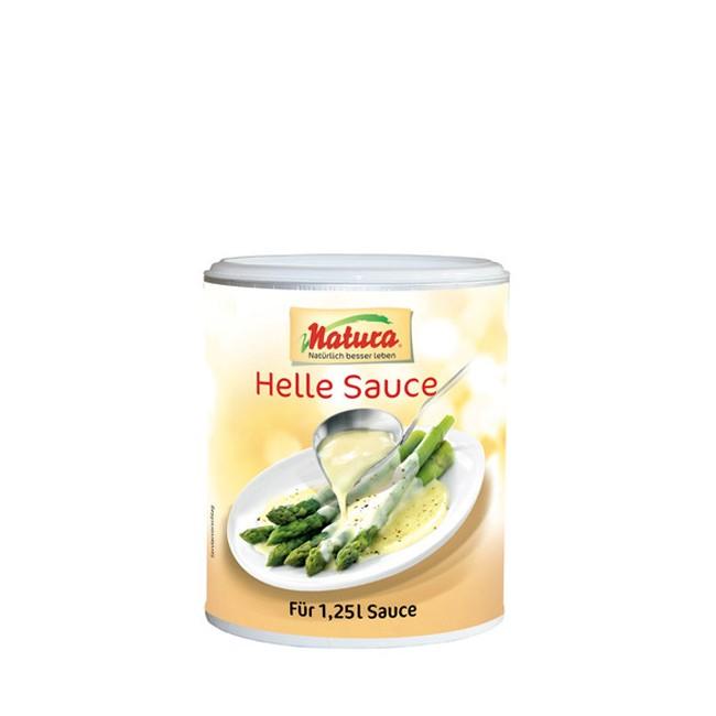 Sanatura Helle Sauce 150g