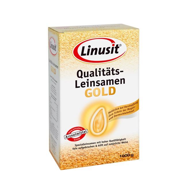 linusit-leinsamen-gold-1000g