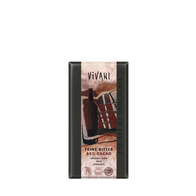 vivani-feine-bitter-85%-schokolade-vegan-bio