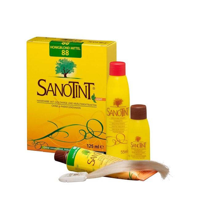 salus-sanotint-light-honigblond-mittel-nr88-125ml