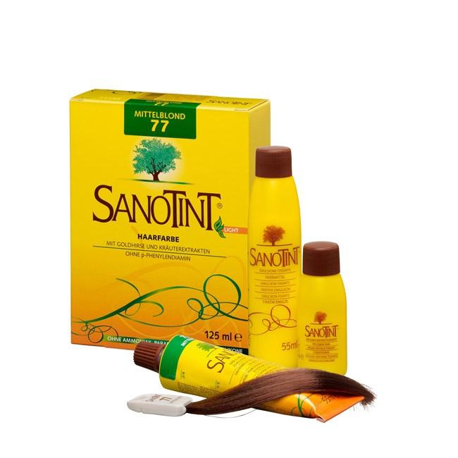 sanotint-mittelblond-light-77-125ml