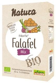 Natura : Falafel Mix, bio (150g)