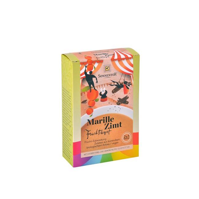 sonnentor-marille-zimt-fruchtdessert-bio-63g