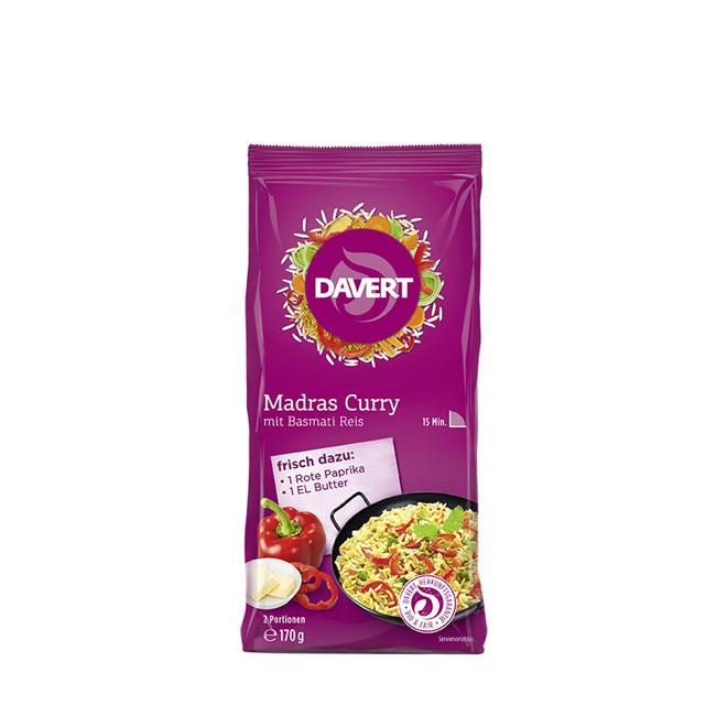 davert-madras-curry-basmati-reis-bio-170g