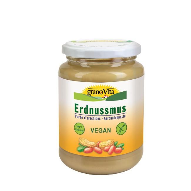 erdnussmus-350g-granovita-bio-vegan