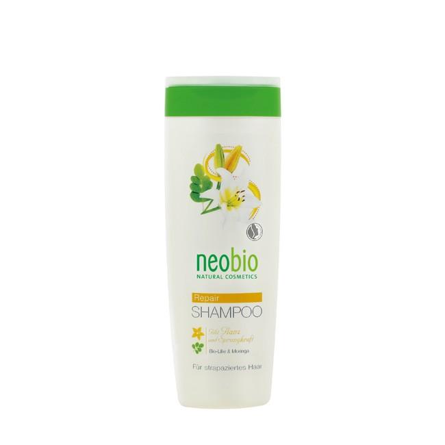 neobio-repair-shampoo-250ml