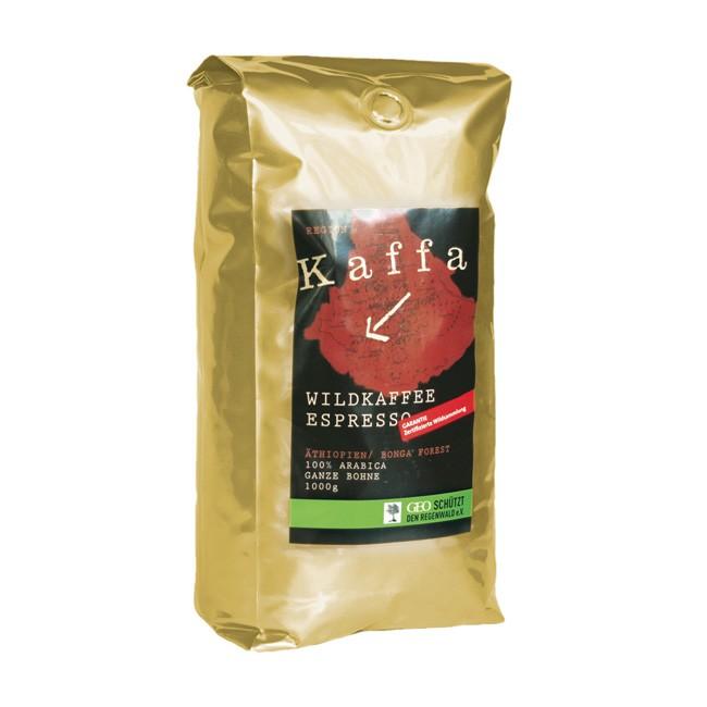 Kaffa-Wildkaffee-ganze-Bohne-1000g