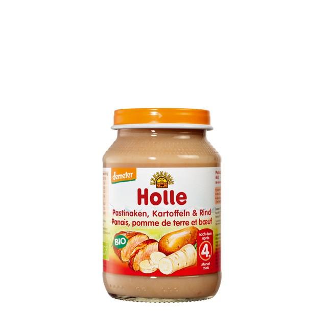 holle-pastinake-kartoffel-rind-babybrei-190g