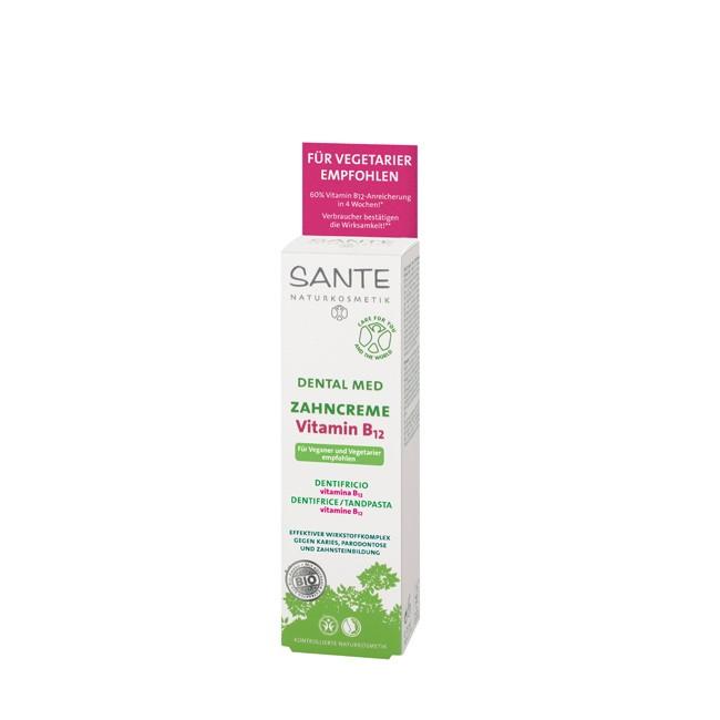 sante-zahncreme-vegetarisch-vitamin-b12
