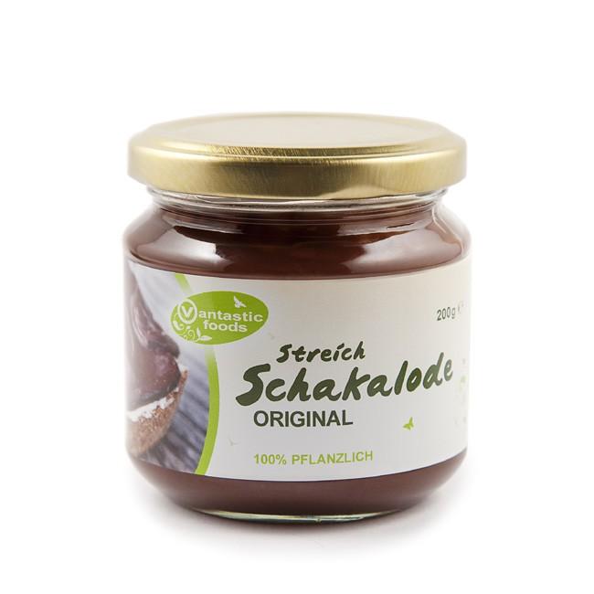 vantastic-foods-streichschakalode-original-200g