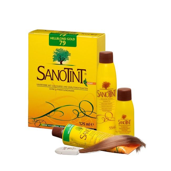 sanotint-light-hellblond-gold-79.125ml