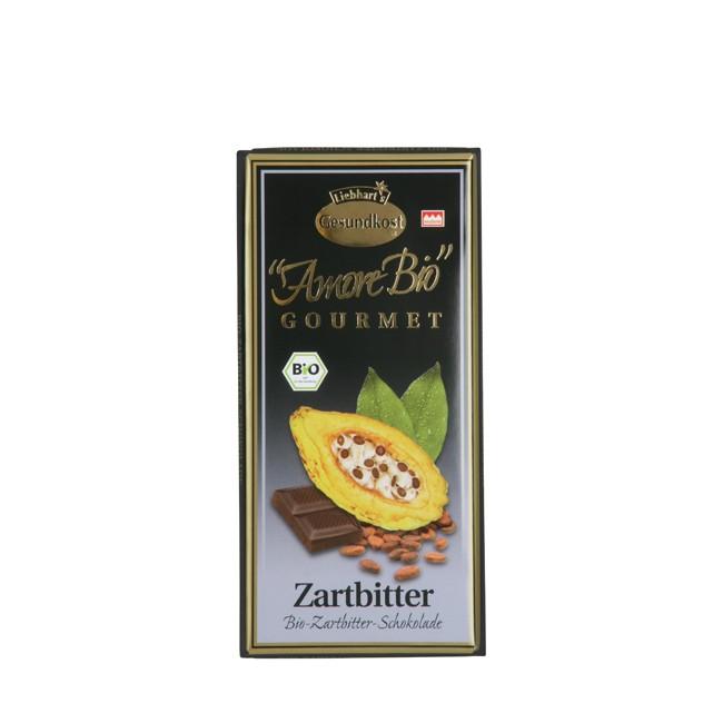 liebharts-zartbitter-schokolade-bio-100g