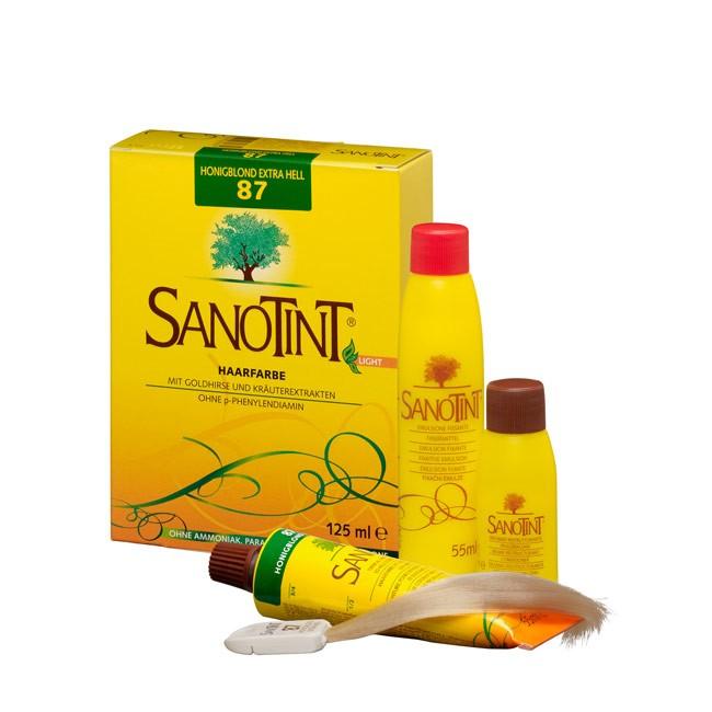 sanotint-light-extra-hell-honigblond-125ml