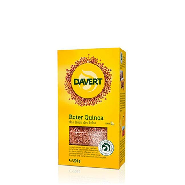 davert-roter-quinoa