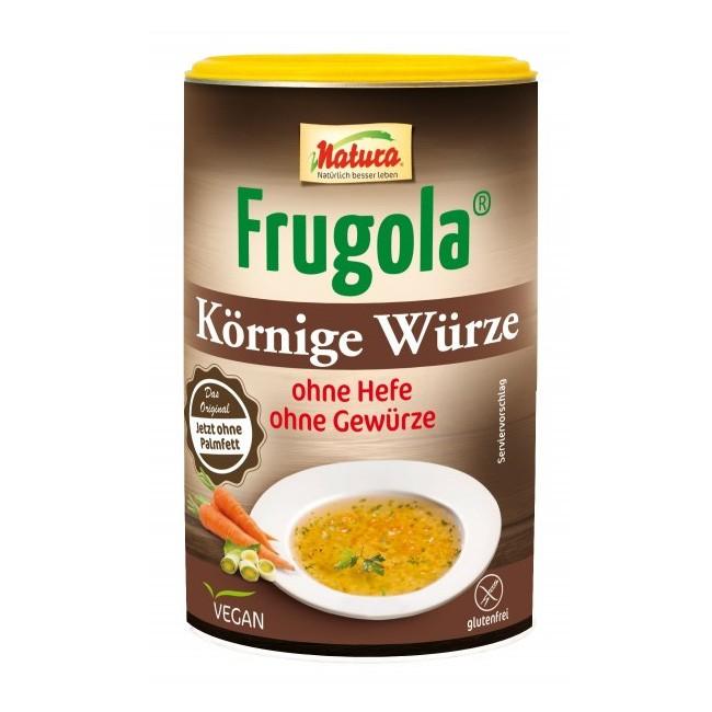 frugola-speisewuerze-ohne-hefe-und-gewuerze-200g