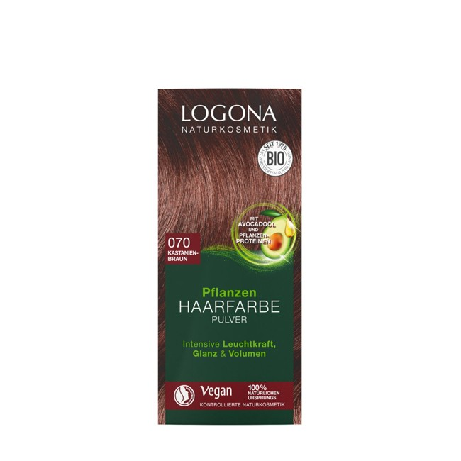 Logona-Haarfarben-Pulver-Maronenbraun-bio