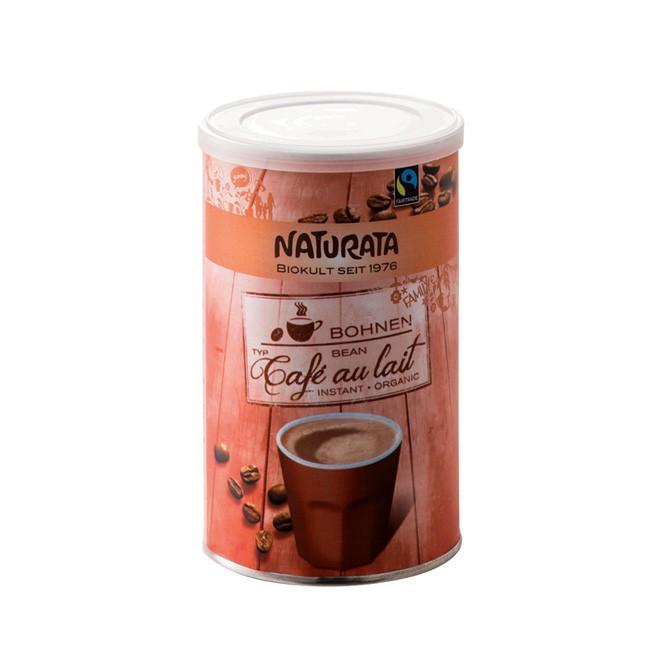 naturata-café-au-lait-instant-bohnenkaffee