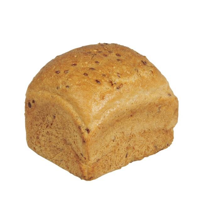 Schnitzer glutenfree Rustico Bio Brot 2x250g