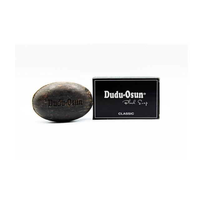 Dudu Osun : Dudu-Osun® Classic, bio (25g)