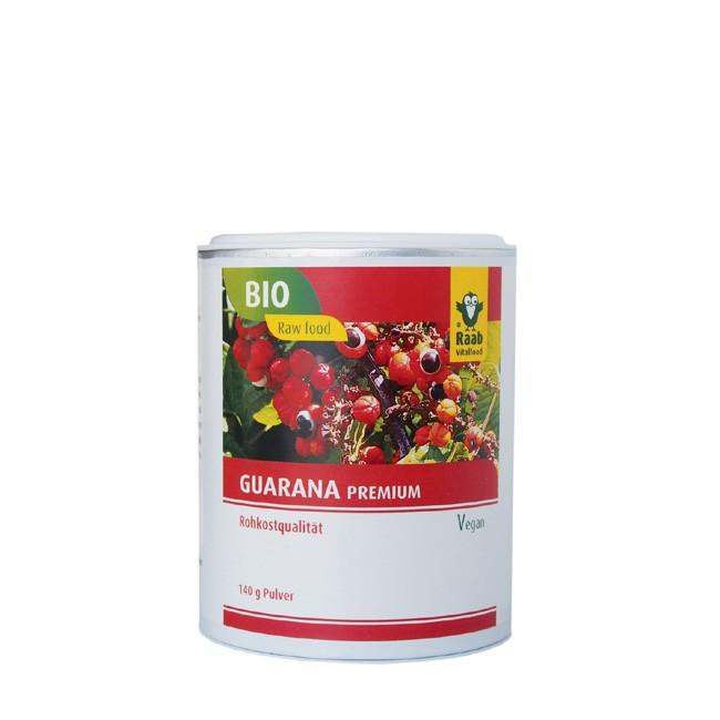 raab-guarana-pulver-140g