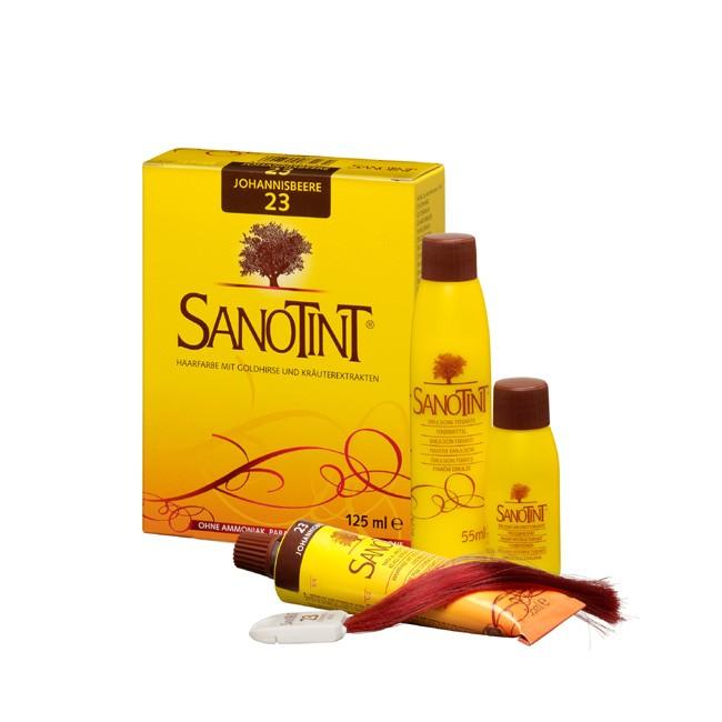 sanotint-haarfaerbung-classic-johannisbeere-nr.23
