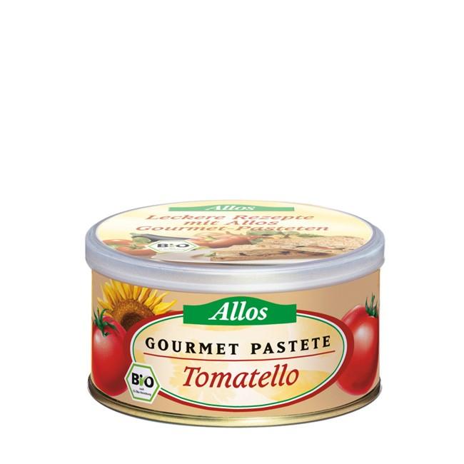 allos-tomatello-gourmet-bio-pastete-brotaufstrich-125g