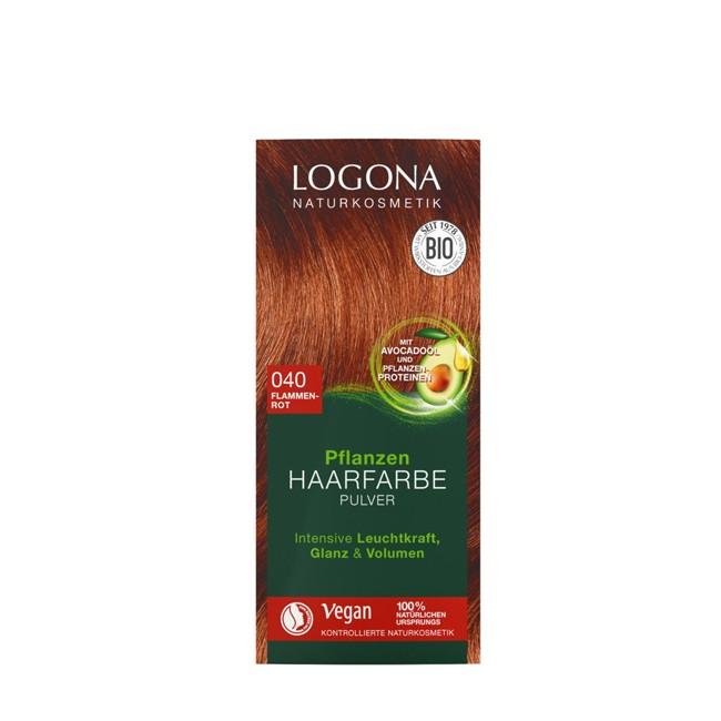 Logona-Haarfarben-Pulver-Flammenrot-bio