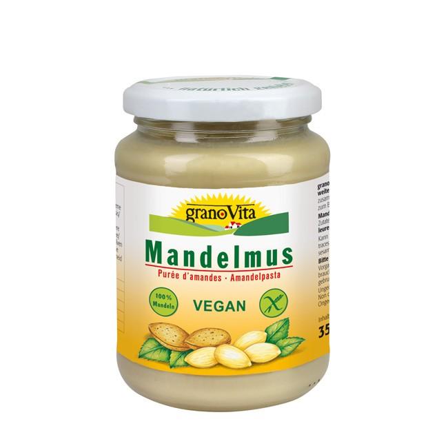 granovita-mandelmus-350g-glas