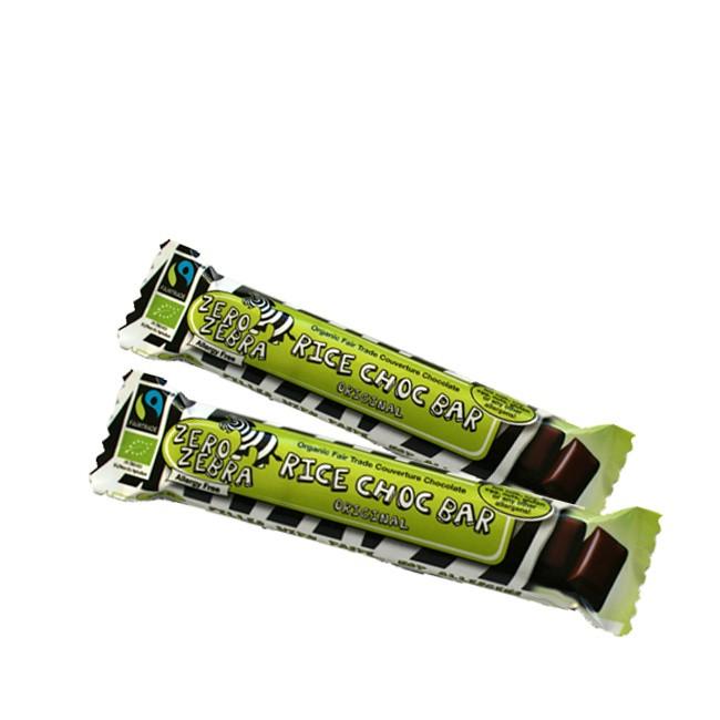 zero-zebra-rice-choc-bar-original-bio-35g